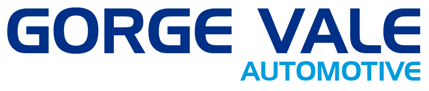 Gorge Vale Automotive